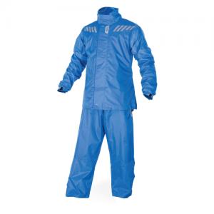 givi malaysia rrs04.ax rain suit