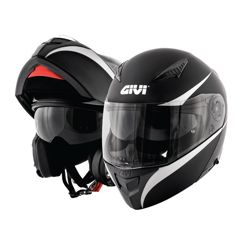givi malaysia x.16 voyager helmet